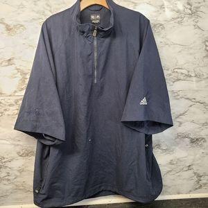Adidas Men's Pullover Athletic GMC Logo Shirt XL